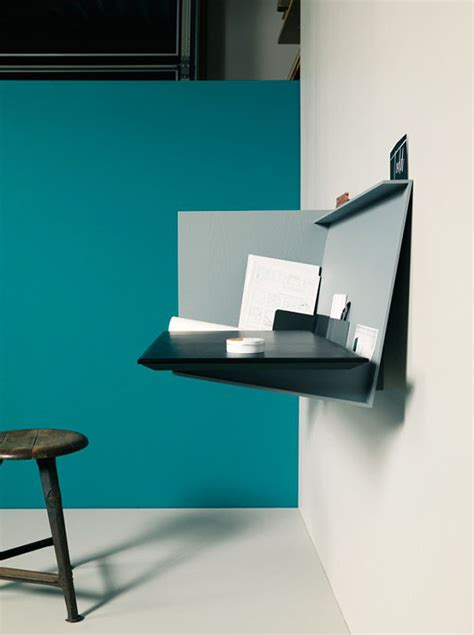 compact desks for small spaces compact and stylish desk pad for small spaces digsdigs