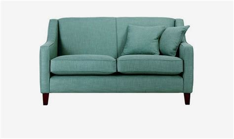where to buy the best sofas sofas buy sofas couches online at best prices in india
