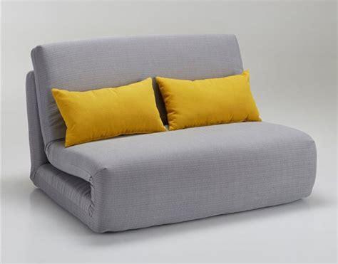 la redoute canapé bz canape lit a la redoute royal sofa idée de canapé et