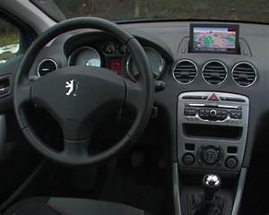 Prix Fap 307 : essai peugeot 308 premium hdi 110 fap essai auto peugeot 308 premium ~ Gottalentnigeria.com Avis de Voitures