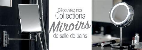 Miroirs De Salle De Bains