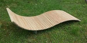 Relaxliege Holz Schablone : das highlight in jedem garten unsere relaxliege roggetec mader gmbh ~ A.2002-acura-tl-radio.info Haus und Dekorationen