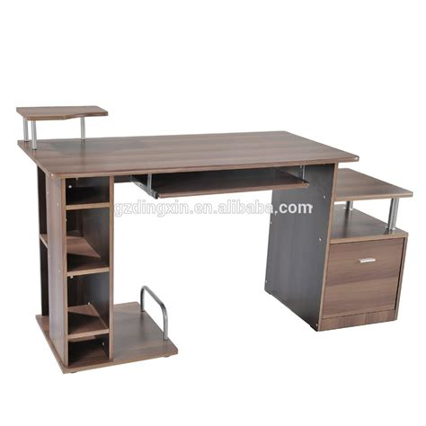 price of desktop computer desk and office computer table