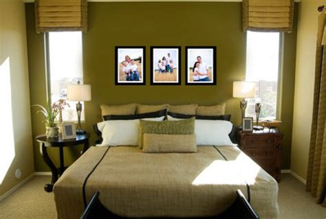 bedroom decorating ideas home interior designs small master bedroom decorating ideas