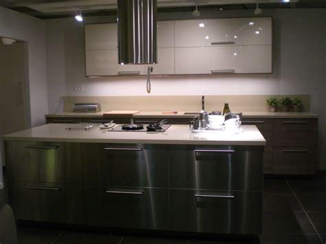 elements hauts cuisine ikea element haut de cuisine ikea excellent photo cuisine with