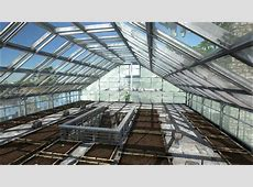 Greenhouse ideas ark garden view landscape greenhouse wip community albums ark official malvernweather Image collections
