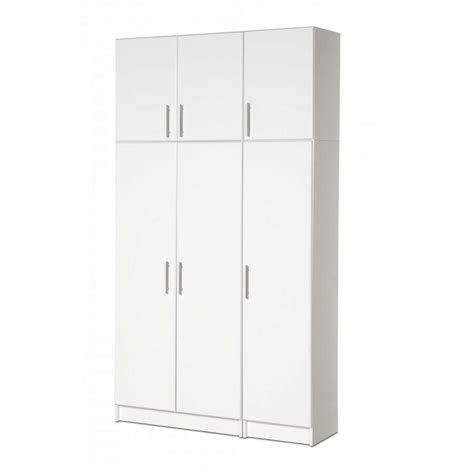 Storage Cabinets For Basement by Basement Storage Cabinets For Well Organized Basement