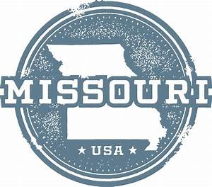 The Best Towns in Missouri for Young Families - NerdWallet