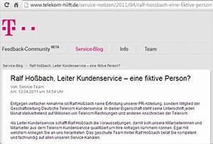 Base Kundenservice Rechnung : trojaner warnung telekom rechnung f r januar 2014 mimikama ~ Themetempest.com Abrechnung
