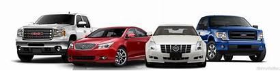 Pre Owned Auction Cars Dealer Vehicles Shivam