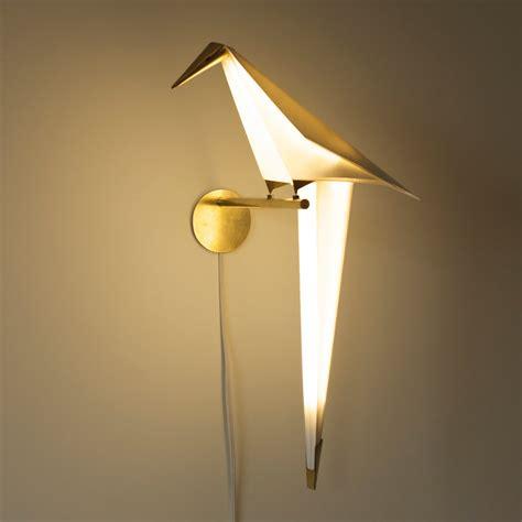 unique lamp design ideas homedezen