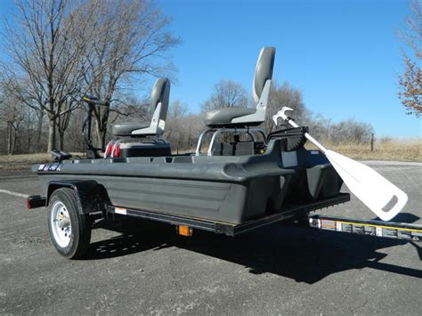 Bass Hunter Boat Forum by Details Basshunter Ex Boat Page 2