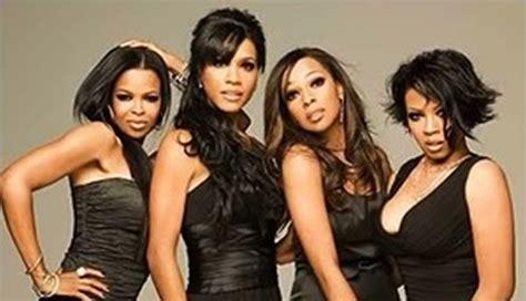 Girl Band En Vogue Legal Battle Over Name Resolved