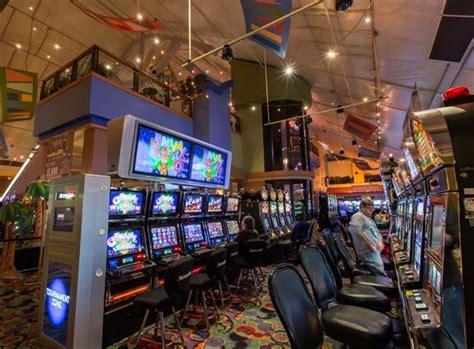 Lawton Apache Casino & Hotel Infos And Offers Casinosavenue