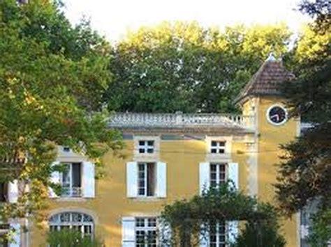 chambres d hotes canal du midi chambres d 39 hôtes gites chateau la prade canal du midi