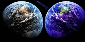 LHC Experiment May Detect Presence of Parallel Universes