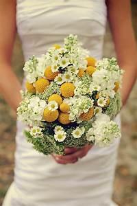 Bouquet De Mariage : bouquet fleurs des champs mariage ~ Preciouscoupons.com Idées de Décoration