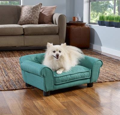 top dog beds architectural digest