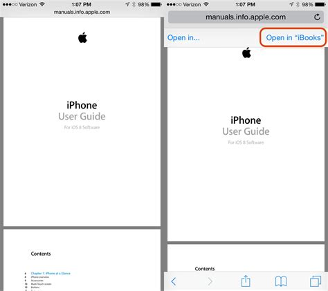 iphone 5c user guide image gallery iphone 5c manualdownload