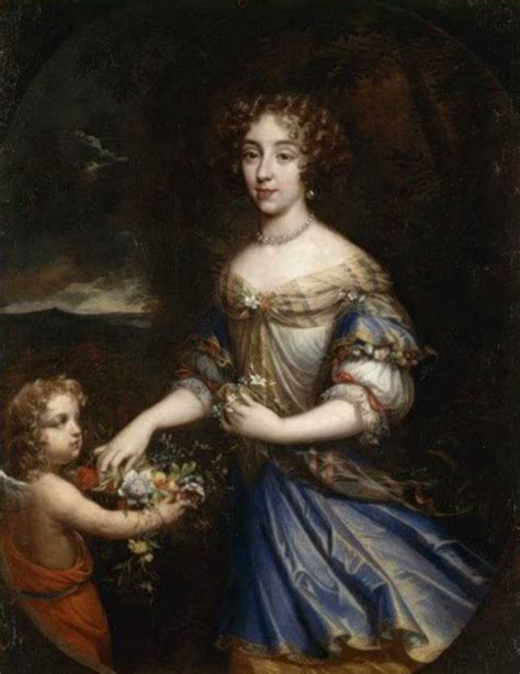 jean nocret louis xiv and the royal family 1000 images about жан нокре jean nocret on pinterest