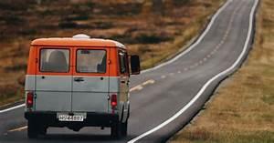 Rouler Au Fioul : peut on rouler au fioul domestique ~ Medecine-chirurgie-esthetiques.com Avis de Voitures