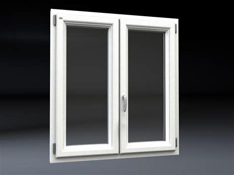 types  opening casement window finestre nurith