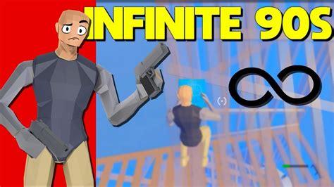 infinite   strucid youtube