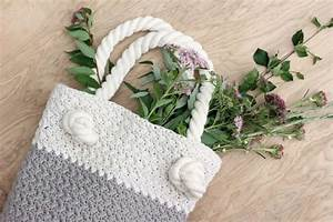 Watch How To Crochet The Suzette Stitch  Video Tutorial