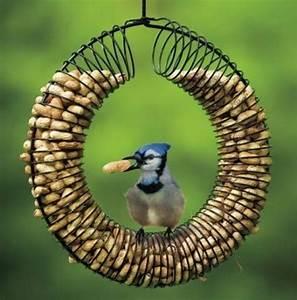 Vogelfutterhaus Selber Machen : futterhaus bauen design ideen selber machen vogelhaus futterhaus vogelfutterhaus futterhaus ~ Orissabook.com Haus und Dekorationen