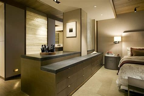 master suite design how to create a five master bedroom