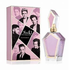 You & I One Direction perfume - una fragancia para Mujeres ...