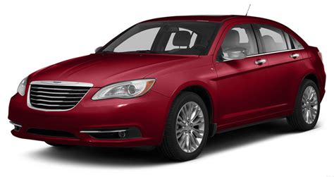 airbag deployment 2011 chrysler 200 head up display chrysler recalls over 400 000 vehicles due to head restraints possibly not deploying during rear