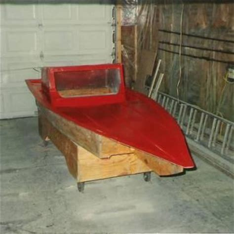 Mini Hawk Boat by Boat Molds Mini Hawk Boat For Sale From Usa