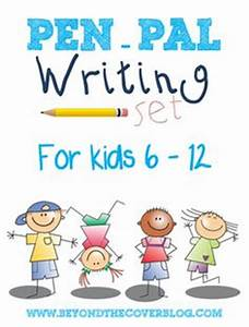 Lined writing paper for kids. Spelling tests. Handwriting ...