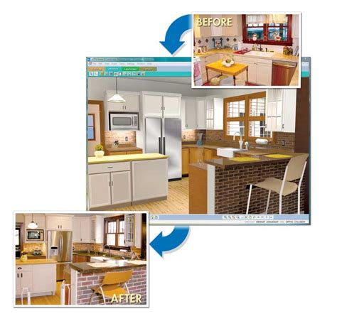 hgtv home design remodeling suite pc software amazonca