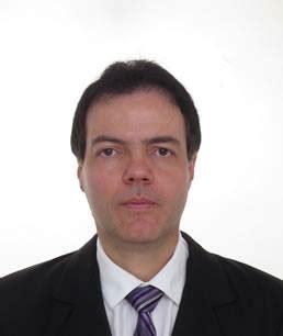 Dr. Jaime Alberto Velasquez O - Home | Facebook