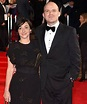 Rory Kinnear – Bio, Wiki, James Bond, Wife, Children ...