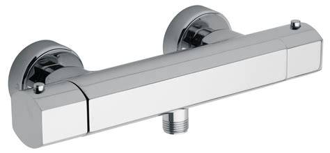 rubinetti fortis fortis rubinetterie termosifoni in ghisa scheda tecnica