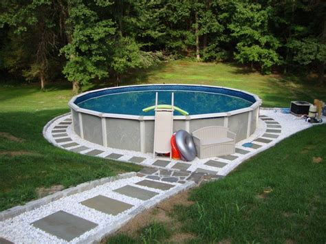 Best 25+ Above Ground Pool Heater Ideas On Pinterest