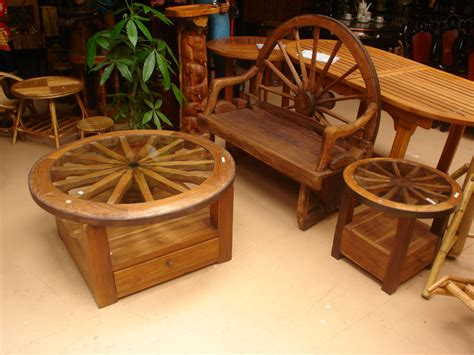 mexican furniture patio house rustic country  rural