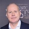 David Yates to Helm Every Fantastic Beasts Film