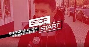 Start And Stop Avis : r forme du permis vos avis vos r actions vid o ~ Medecine-chirurgie-esthetiques.com Avis de Voitures