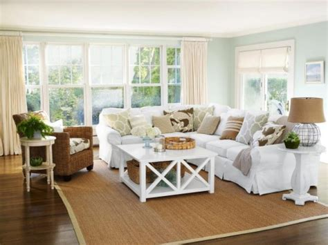 Planet Y Home Decor : 15 Beautiful Beach House Decorating Ideas