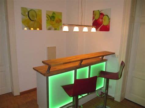 fa軋de de cuisine ikea 17 meilleures idées à propos de ikea bar sur chariots de bar bar et ikea