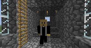 2012 01 24210555 Minecraftfr
