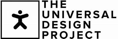 Universal Project Non Ot Coffey Pruett Director