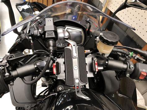 バイク ドライブ レコーダー