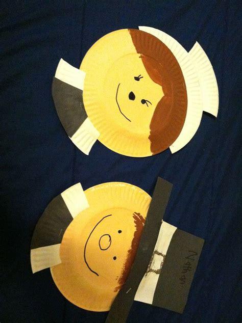 28 best with wrap images on 534 | c1755a9fba38fe280ec4718c33be52be classroom crafts preschool crafts