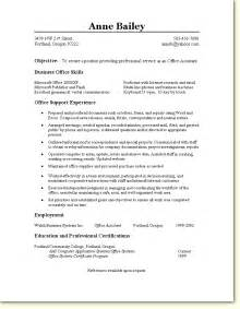 Cover Letter For Learning Support Assistant Skill Based Resume Sle Office Assistant