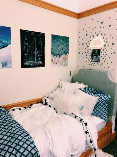 Vsco Bedroom Ideas